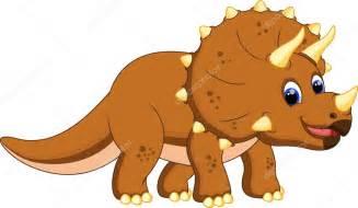 dibujos animados dinosaurios archivo im 225 genes vectoriales 169 irwanjos2 53092063
