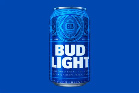 What Does Bud Light Taste Like by Bud Light Unveils New Look But Fails To Acknowledge That