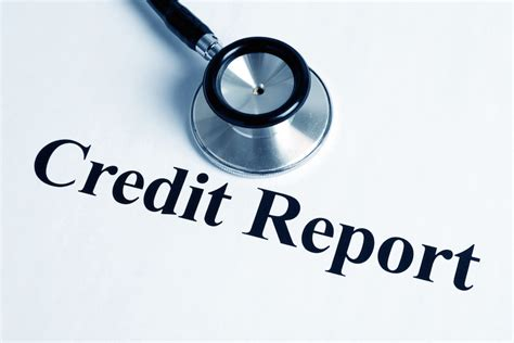 How Do Records Stay On Credit Report How Do Records Hurt My Credit Nerdwallet