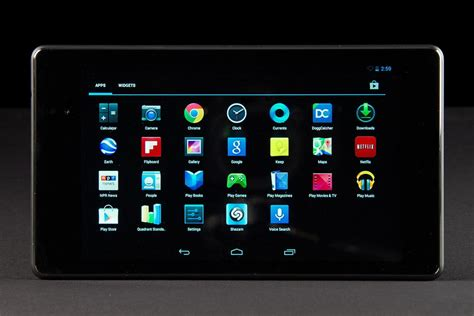 asus nexus 7 tablet wont turn on 18 nexus 7 tablet problems and how to fix them digital trends