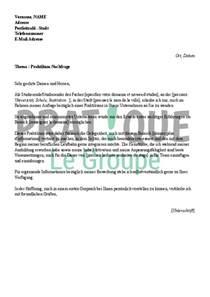 Lettre De Motivation Visa Allemagne Lettre De Motivation Pour Un Stage En Allemand Pratique Fr
