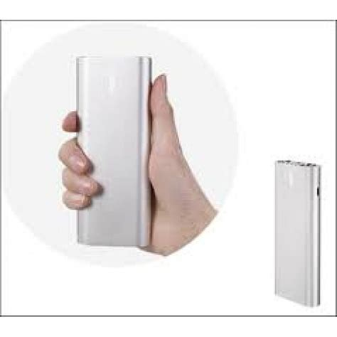 buy from radioshack in rapoo p370 power bank 13000 mah for only 599 egp the best price