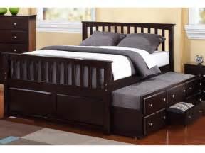 Trundle Bedding Sets Size Trundle Bed Sets Home Design Ideas