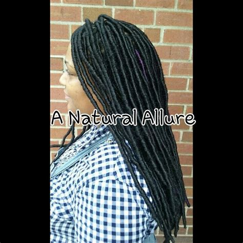 mojito hair faux locs 17 best images about a natural allure faux locs on