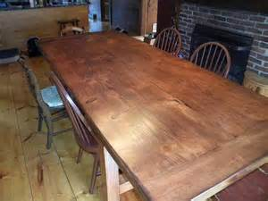 Dining Room Table Woodworking Plans Pdf Woodworking Plans Dining Room Table Wooden Plans How