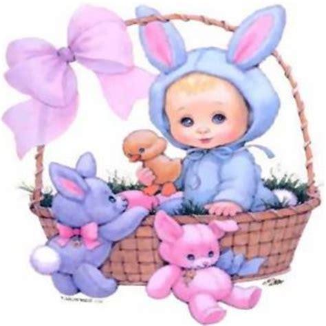 imagenes niños bebes pinto dibujos nia en arcoiris para colorear de los