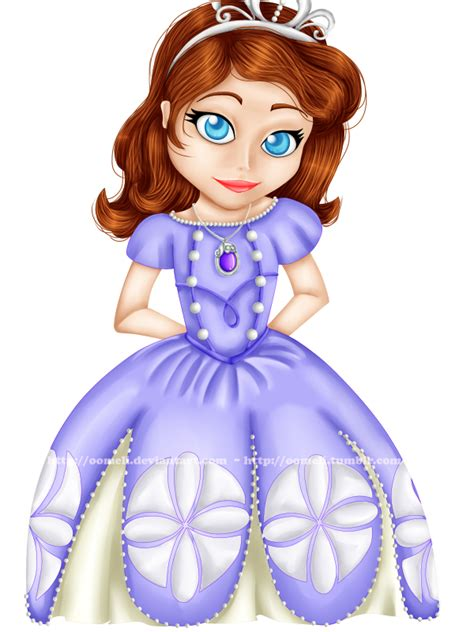 sofa the frist sofia the first by oomeli on deviantart