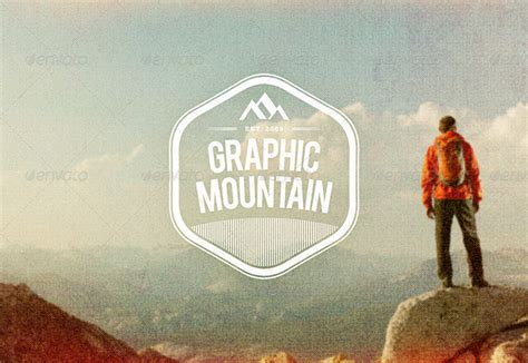 %name graphic design business   Negative Feedback Graphic Design