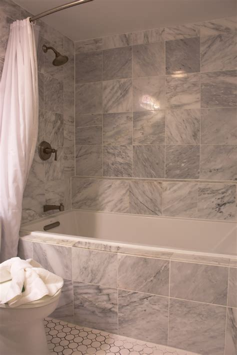 bathroom tub and shower tile ideas bath shower combo inspiration bathroom enjoyable gray