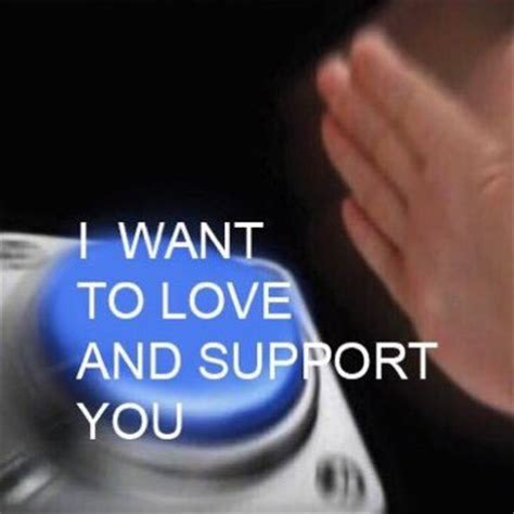 Meme Button - wholesome memes know your meme