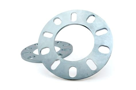 Dodge Ram 1500 Wheel Spacers by 2009 2016 Dodge Ram 1500 1 4 Wheel Spacers 1096