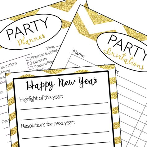 new year event planning new year event planning 28 images menu office
