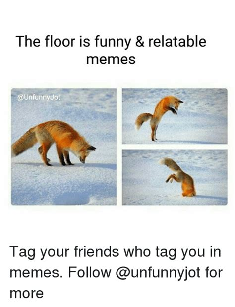 Funny Relatable Memes - 25 best memes about funny relatable memes funny relatable memes