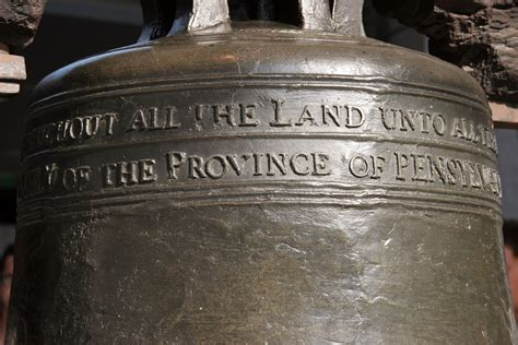Bell Up the real liberty bell up www pixshark images