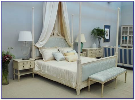 Bedroom Furniture Ebay Provincial Bedroom Set Ebay Bedroom Home Design Ideas Zn7dblmrjo
