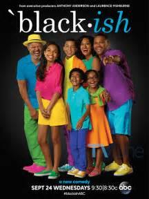 Assistir Black-ish 3ª Temporada Episódio 13 – Dublado Online