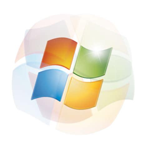visor imagenes png windows 7 windows 7 logo png win7 logo png