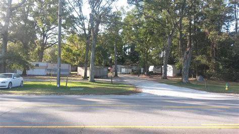 galleria mobile wilmington rezones wrightsville ave mobile home park as
