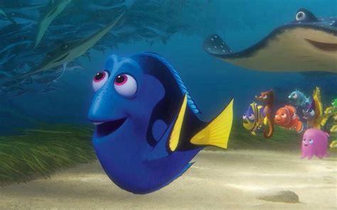 171 Le Monde De Dory 187 Ils Adorent D 233 J 224 La Copine De Nemo