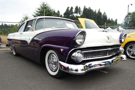 victory ford 1956 crown vic for sale autos post
