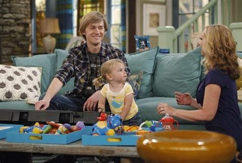 good luck charlie driving  dabney tv episode