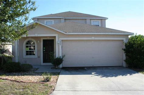 3995 warbler dr winter florida 33880 foreclosed