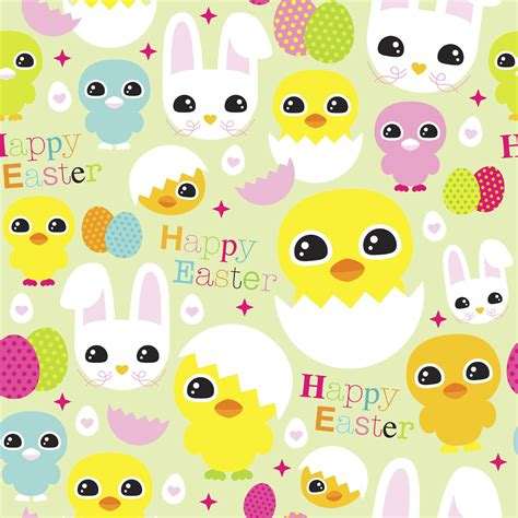 easter pattern background little smilemakers studio gt finished project new