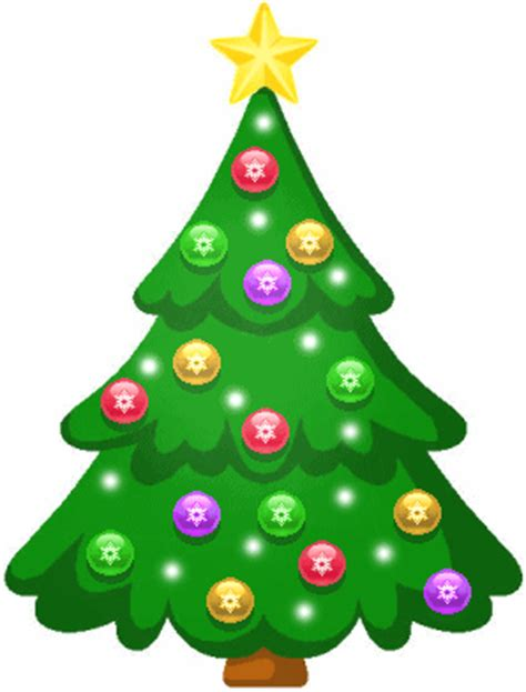 christmas tree pictures to print printable trees happy holidays