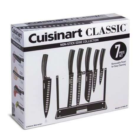 cuisinart kitchen knives cuisinart kitchen knives 100 images knife set and