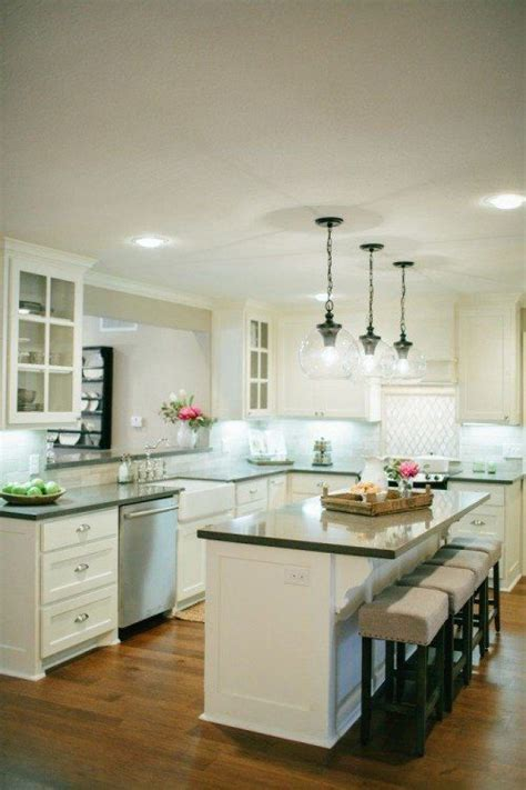 magnolia homes light fixtures haire4