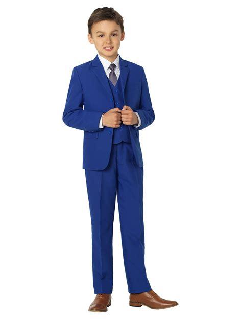 boys light blue suit boys blue suits boys suits page boy suits prom suits