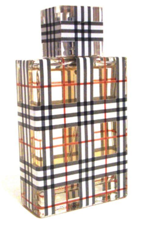 Parfum Burberry Brit burberry brit eau de parfum spray 1 7 oz 50 ml for
