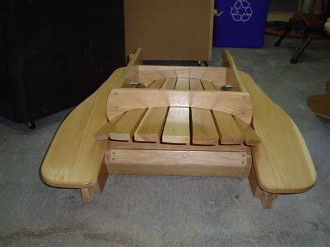complete step by step upholstery lee valley tools woodwork lee valley adirondack chair plan folding pdf plans