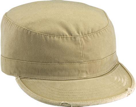 army hats 34 cool hd wallpaper hivewallpaper