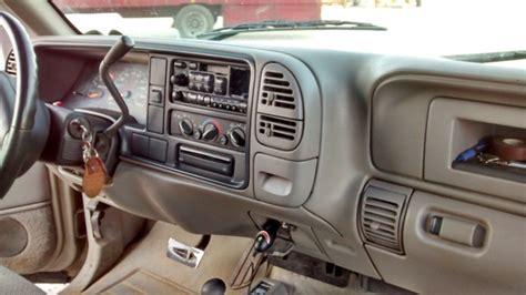 how things work cars 1992 chevrolet 3500 interior lighting 2000 chevrolet c k 3500 interior pictures cargurus
