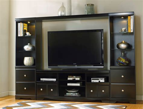 Lg Tv Rack by Shay Lg Tv Stand From W271 68 Coleman Furniture