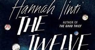 the twelve lives of samuel hawley a novel books the book review the twelve lives of samuel hawley