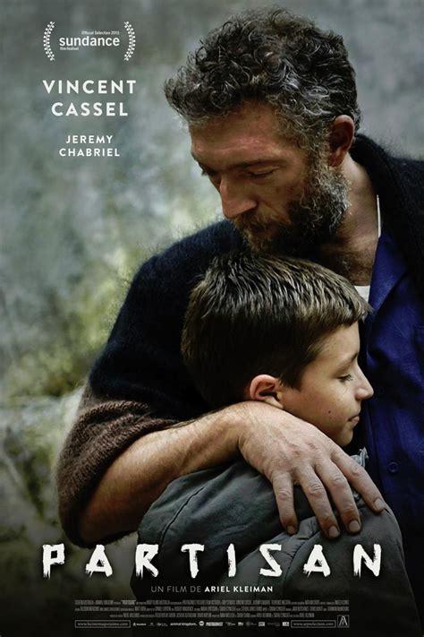 film jumanji cda partisan 2015 filmaffinity