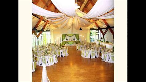 50th Wedding Anniversary Decoration Ideas 2015   YouTube