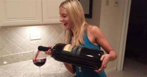 wine before bed drinking wine before bed 28 images the health benefits