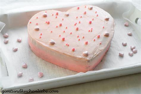 kuchen valentinstag kuchen zum valentinstag vorlagen