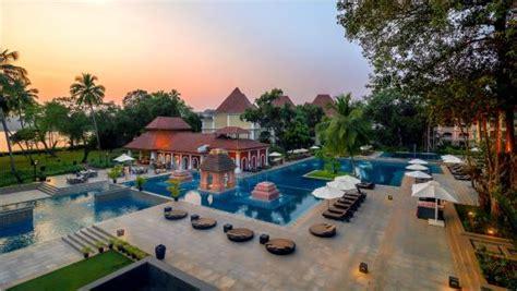 best hotels in goa india the 10 best hotel deals in goa may 2017 tripadvisor