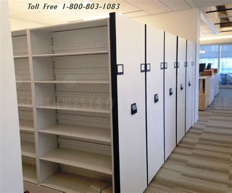 heavy duty file cabinet heavy duty filing shelving system file cabinets storage