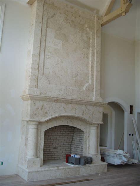 fireplaces international dimensional