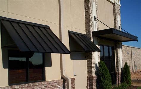 awning canopy awnings for commercial rainwear