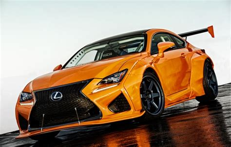 lexus rc sedan wallpaper lexus lexus rc f sedan images for desktop