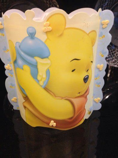 Winnie The Pooh Ceiling Light Winnie The Pooh Ceiling Light Shade For Sale In Killoe Longford From Bluefairy