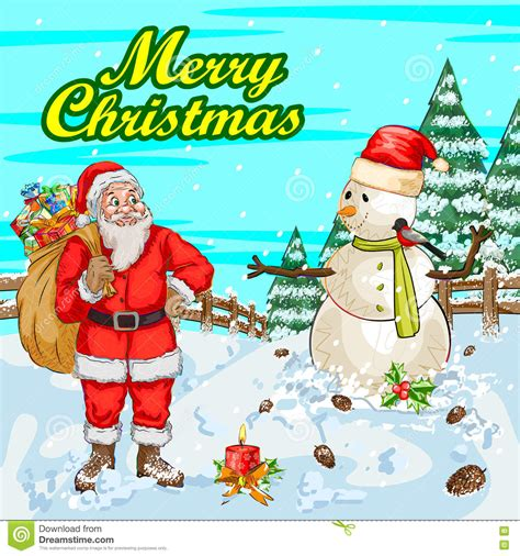 images of christmas festival merry christmas clipart christmas celebration pencil and