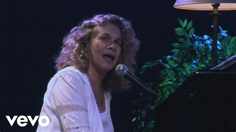 carole king welcome to my living room carole king i feel the earth move from welcome to my living room