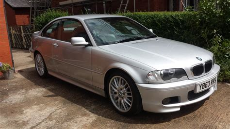 tyres bmw 3 series bmw 330ci sport package tires